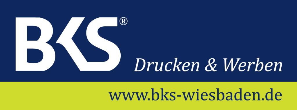 Fahrzeugbeschriftung Wiesbaden Folierung Beklebung