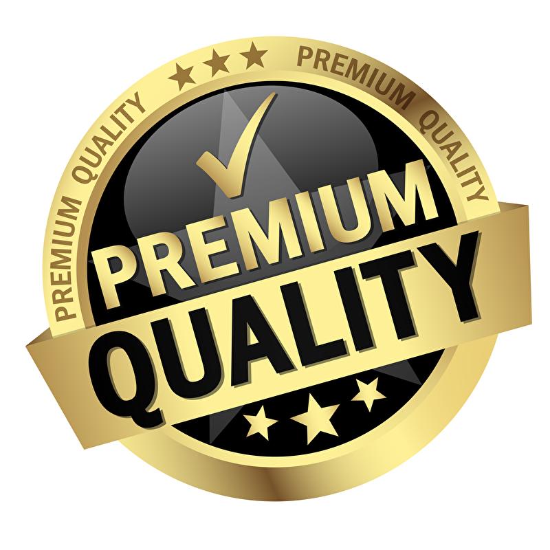 button with text Premium Quality Fahrzeugbeschriftung-Wiesbaden